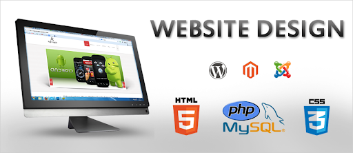 Website Design Development Services: Need, Limitations and it is Effect