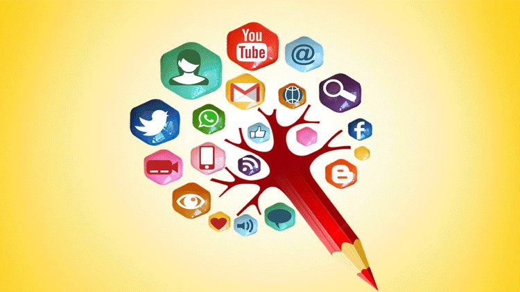 6 Crucial Reasons Why Social Media Marketing Is Crucial for Small Businesses