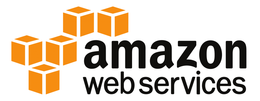 Amazon . com Web Services Permit Lower Startup Costs