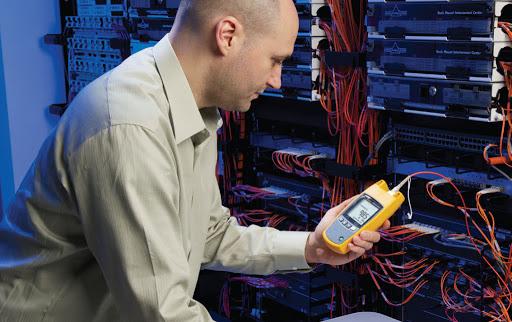 Testing Network Applications Using Network Emulators
