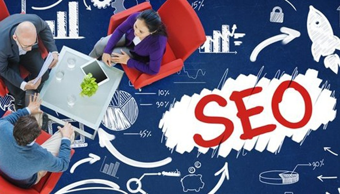 Outsourcing SEO In Adelaide: Things That Matter