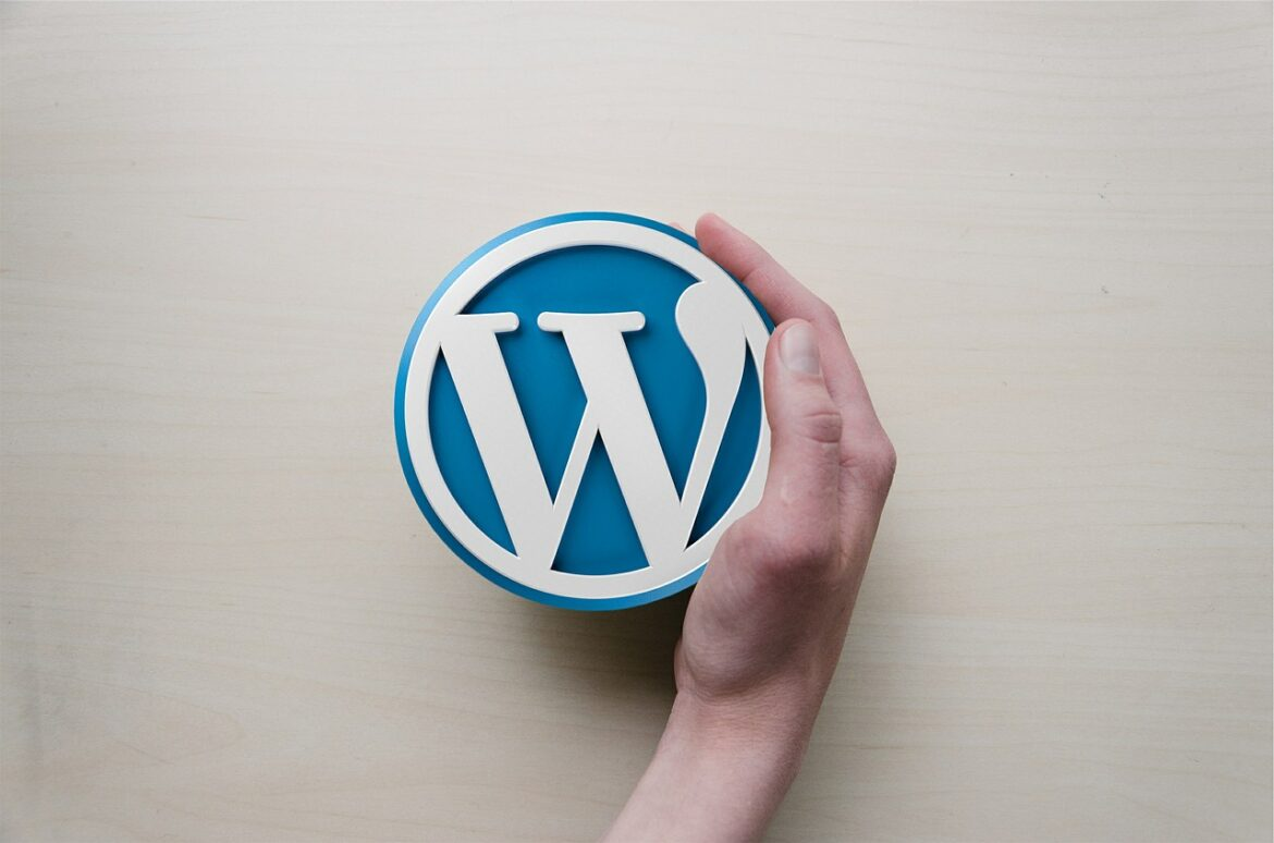 Top 3 Security Plugins for WordPress Website