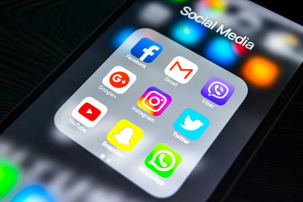 Common Social Media Marketing Mistakes to Avoid