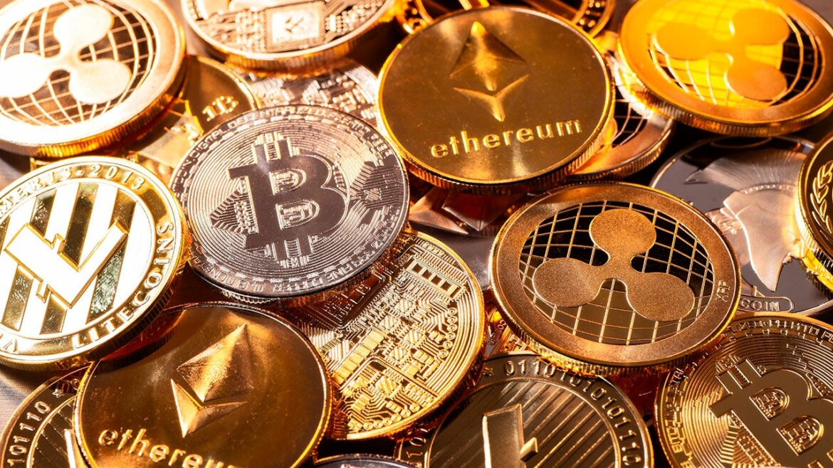 What to Expect From Digital Currencies: Future of Payments