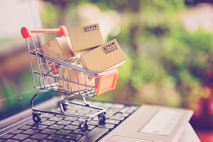 How to Create an E-Commerce Store that Sells Without Complicated Code