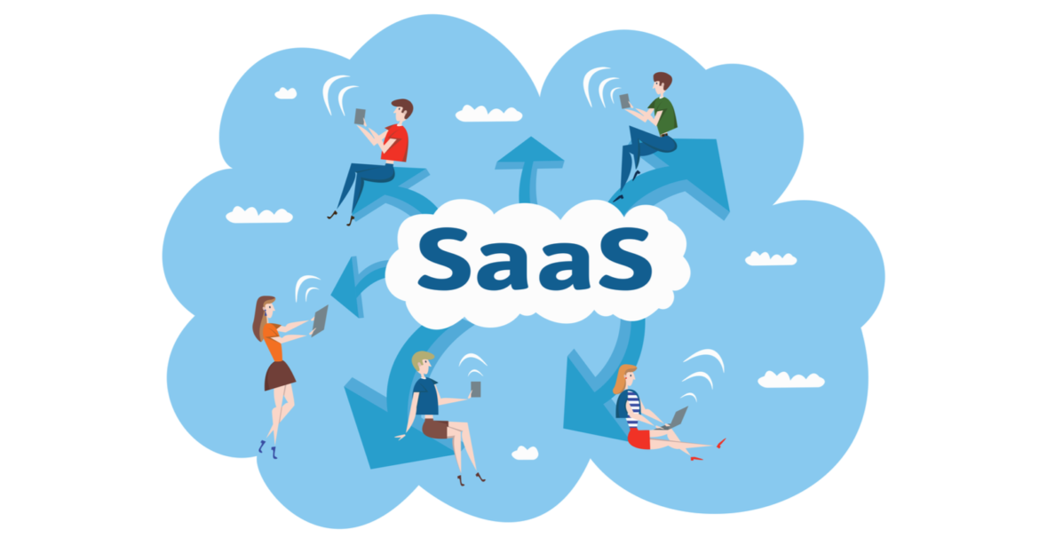How Content Marketing Can Help SaaS Companies Find Higher Quality Leads
