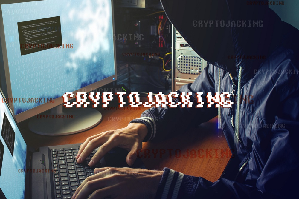 Top 5 Crypto Scams To Avoid